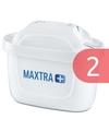 Filtry Maxtra Plus (2ks) - recyklace ne