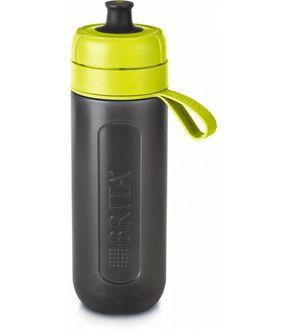 Filtrační lahev Active limetková