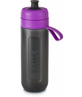 Filtrační lahev Active fialová