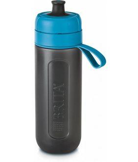 Filtrační lahev Active modrá