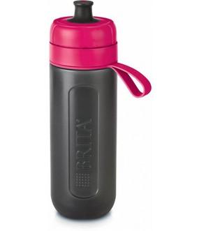 Filtrační lahev Active růžová