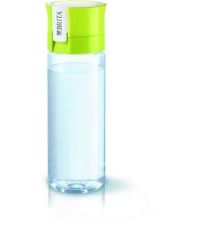 Filtrační lahev Vital limetková