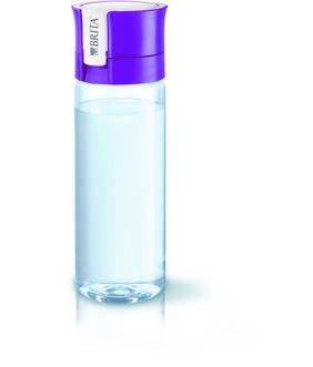 Filtrační lahev Vital fialová