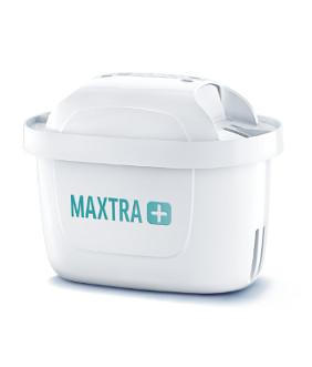 Filtry Maxtra+ PP 12ks