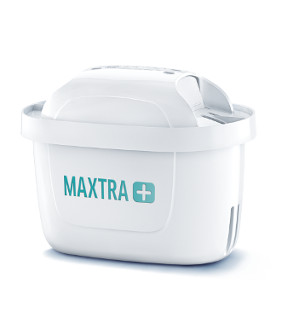 Filtry Maxtra+ PP 6ks