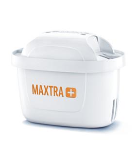 Filtry Maxtra+ HWE 4ks